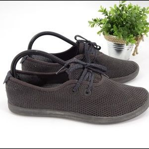 Allbirds Tree Skippers Charocal Gray Size 10